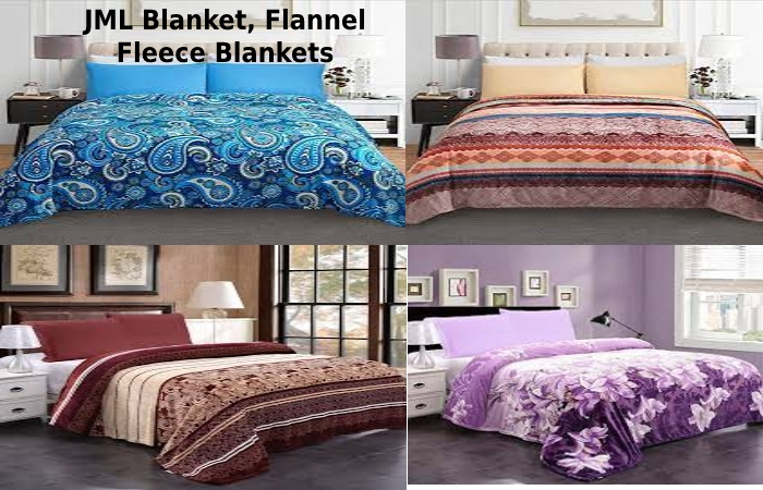 Blankets (1)