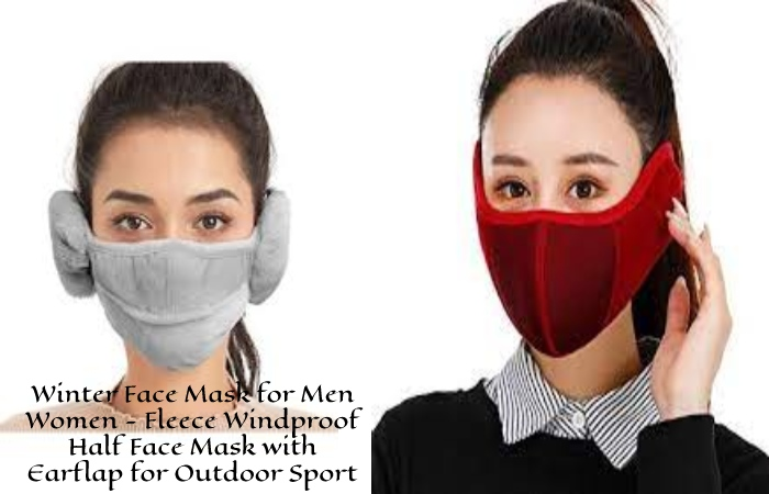 Face Mask (3)