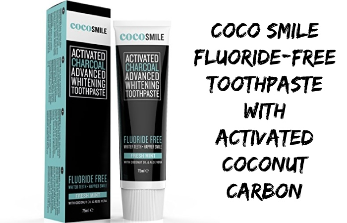 Fluoride-Free Toothpaste (2)