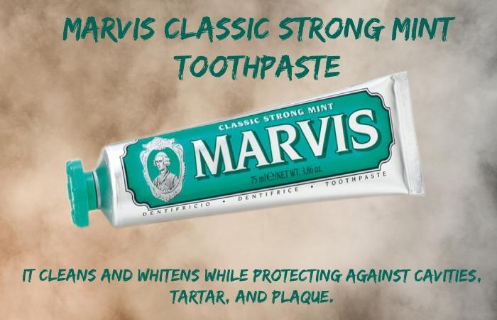 Fluoride-Free Toothpaste (3)