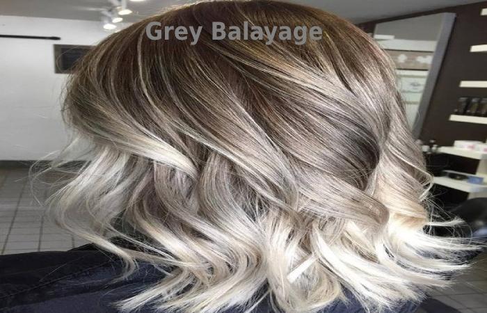 Grey Balayage (1)