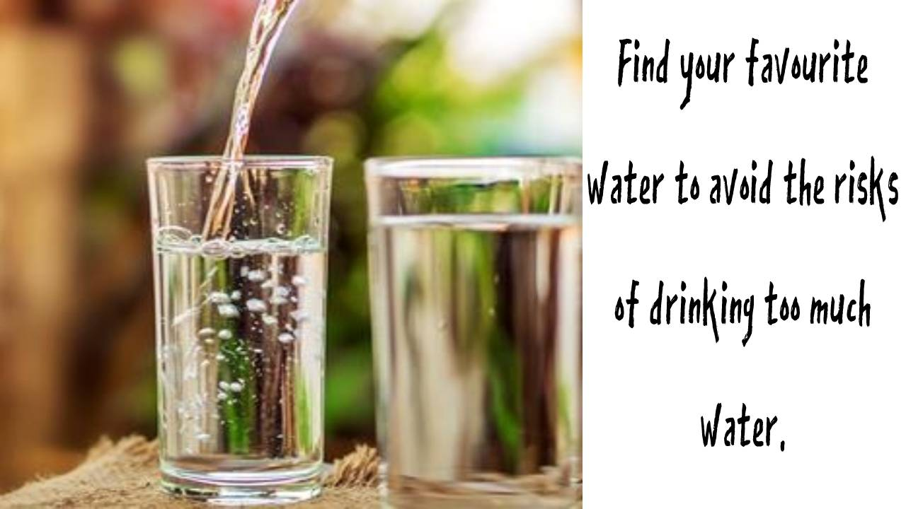 How much should you drink per day_
