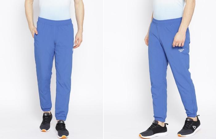 Jogger Jeans (1)