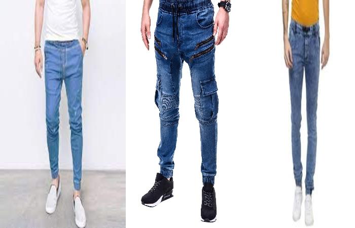 Jogger Jeans (2)
