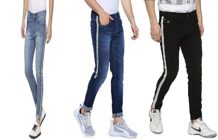 Jogger Jeans (3)