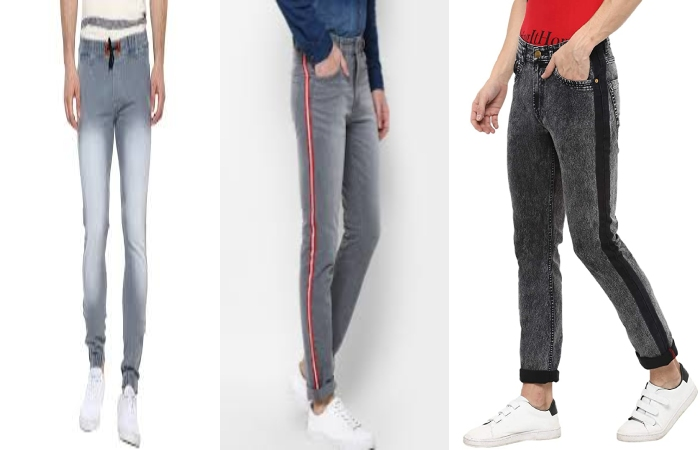 Jogger Jeans (4)