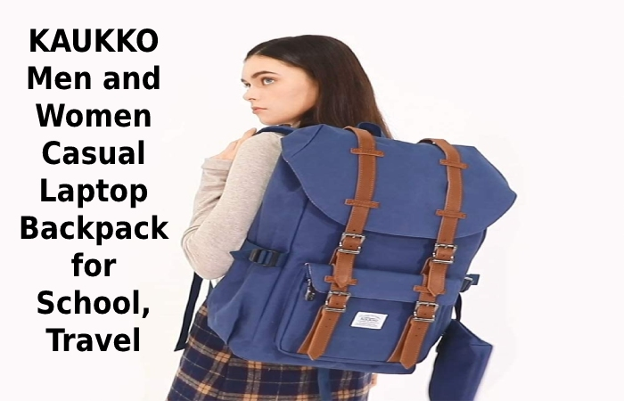 Laptop Bags for Women (2)