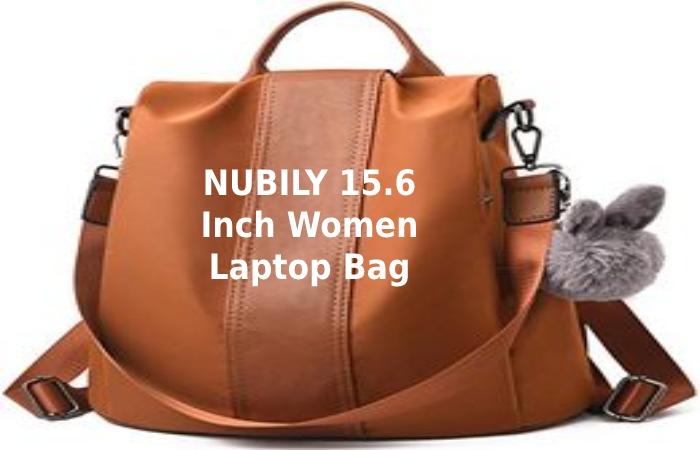 Laptop Bags for Women (3)
