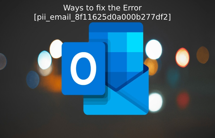 Microsoft Outlook (1)