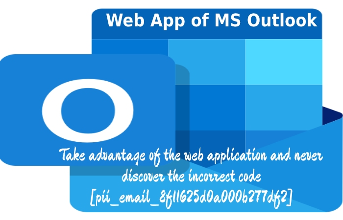 Microsoft Outlook (2)