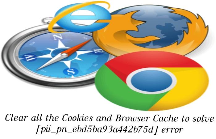 Microsoft Outlook pii_pn_ebd5ba93a442b75d Error Solved (2)