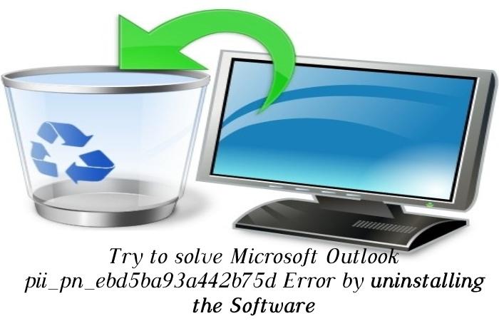 Microsoft Outlook pii_pn_ebd5ba93a442b75d Error Solved (3)