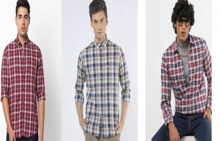 Netplay Shirts (2)