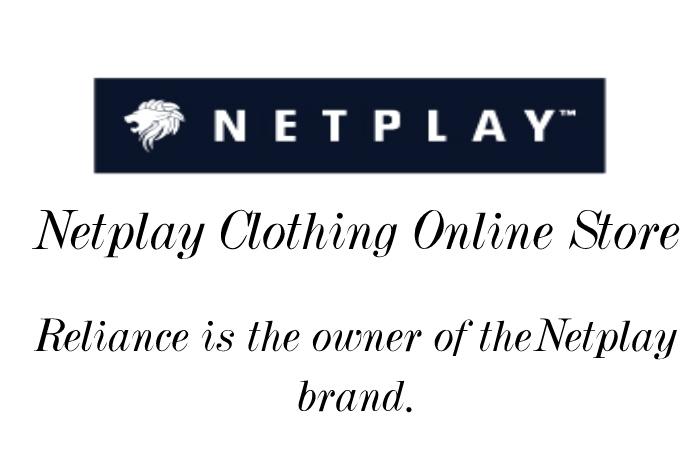 Netplay Shirts (3)