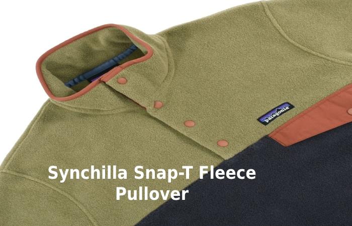 Pullover (2)