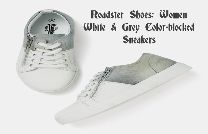 Roadster Shoes (3)