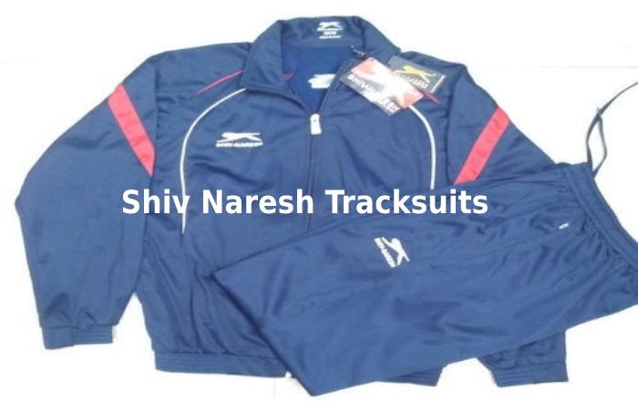 Shiv Naresh Tracksuits (1)