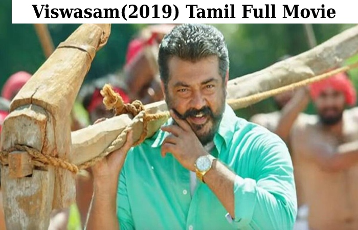 Viswasam Tamil Full Movie Download (1)