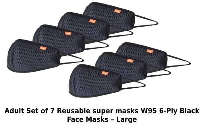 wildcraft-super-mask-w95 (2)