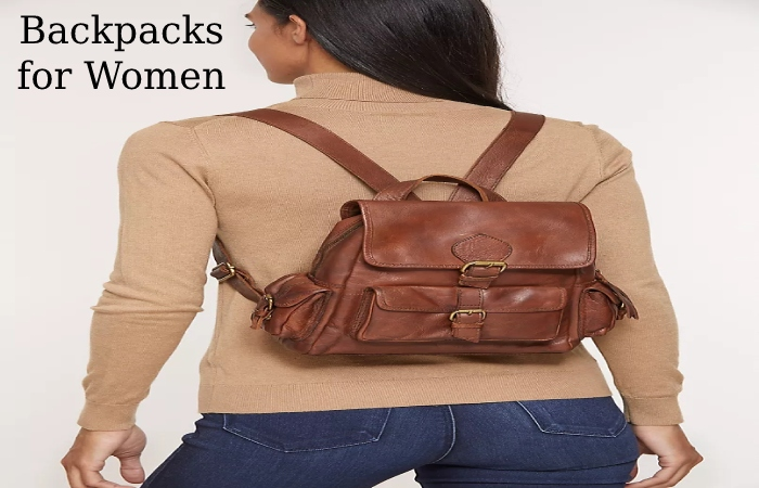 Backpacks for Women (1)