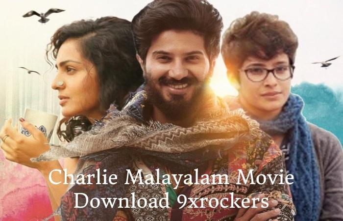 Charlie Malayalam Movie Download 9xrockers (1)