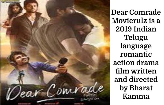 Dear Comrade Movierulz (1)
