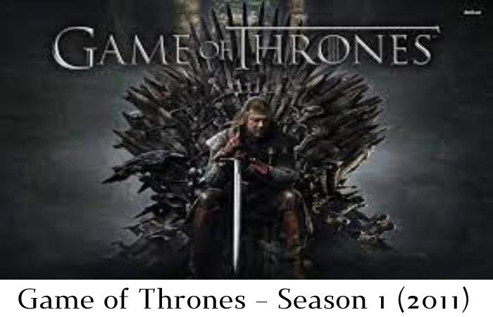 Game of Thrones Season 1 Hindi Dubbed Filmyzilla (1)