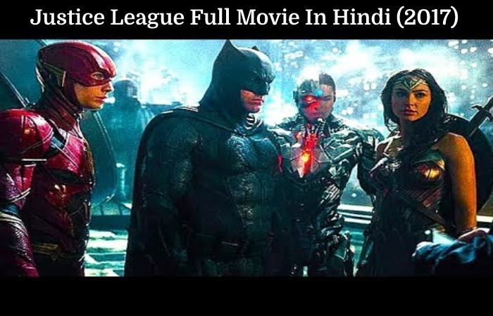 Justice League Full Movie In Hindi (3)