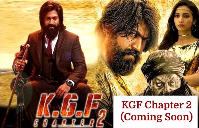 KGF Full Movie Hindi Torrent (3)