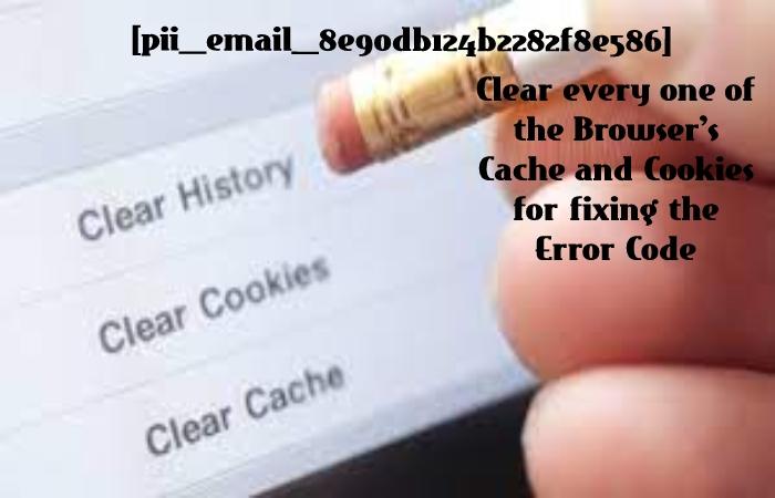 Pii_Email_8e90db124b2282f8e586 [Pii_Email_8e90db124b2282f8e586]