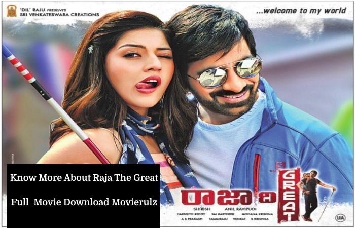 Raja The Great Full Movie Movierulz (2)