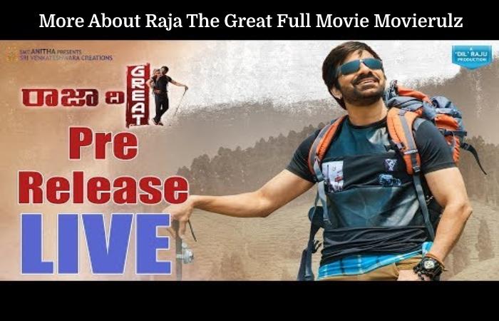 Raja The Great Full Movie Movierulz (4)