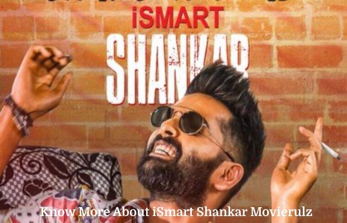 iSmart Shankar Movierulz (1)