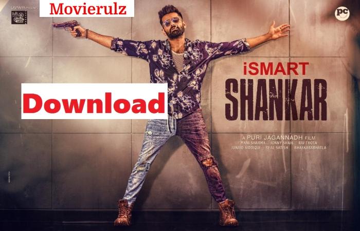 iSmart Shankar Movierulz (3)