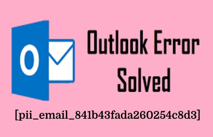 pii_email_841b43fada260254c8d3 [pii_email_841b43fada260254c8d3]