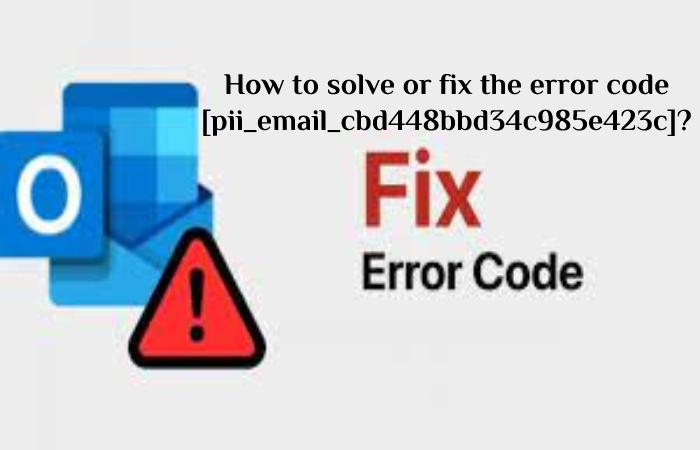 pii_email_cbd448bbd34c985e423c [pii_email_cbd448bbd34c985e423c]