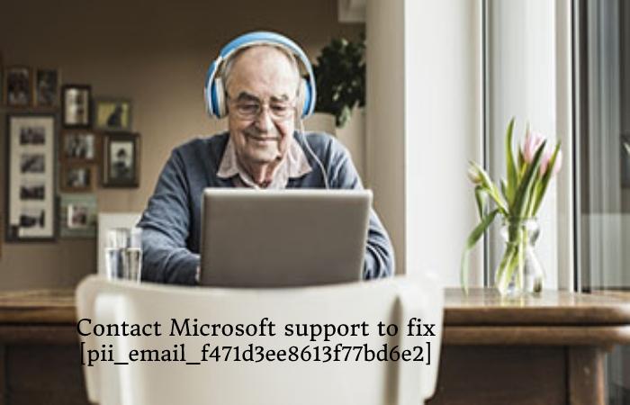 pii_email_f471d3ee8613f77bd6e2 [pii_email_f471d3ee8613f77bd6e2]